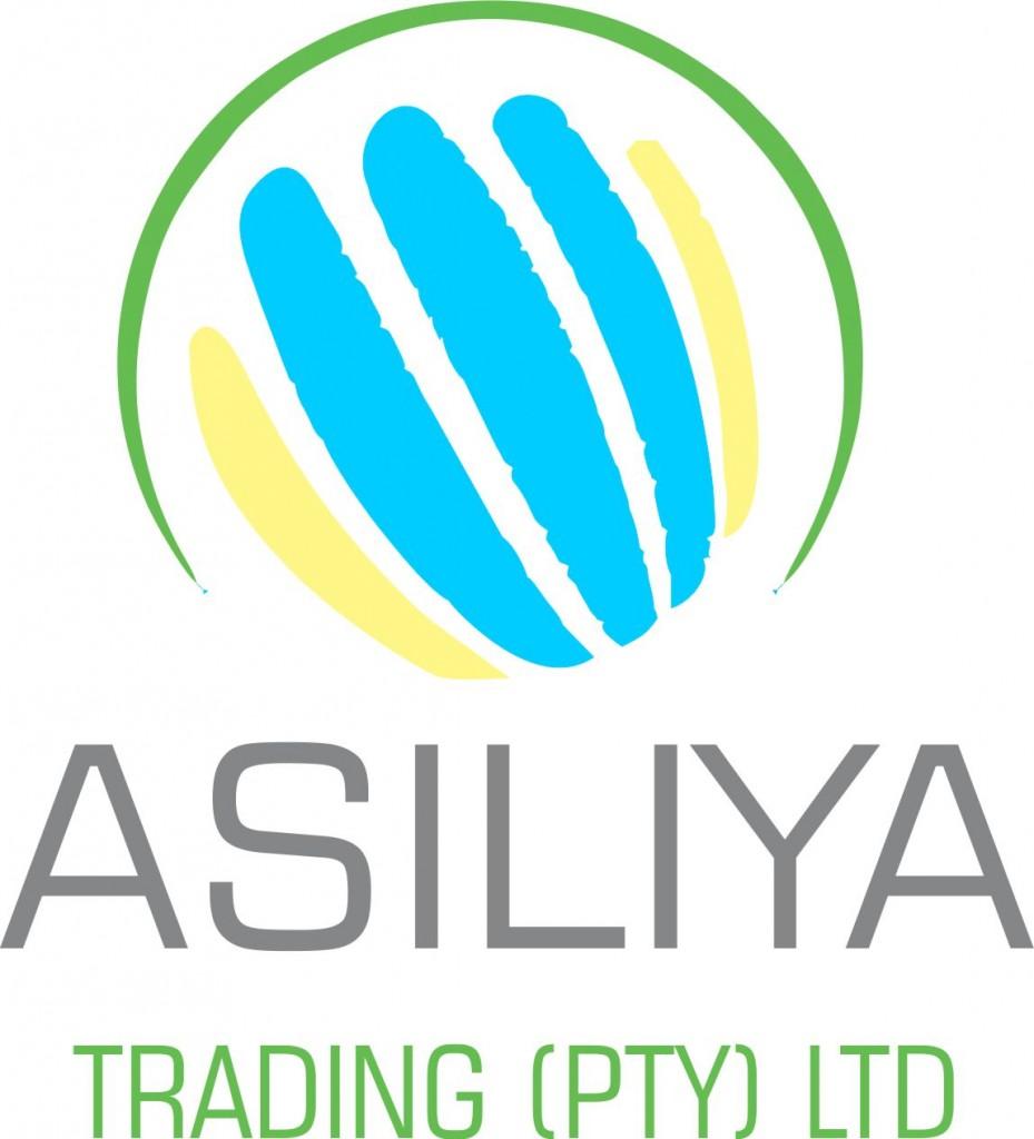 Asiliya (7)