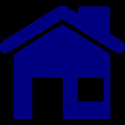 home-5-xxl